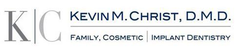 Kevin Christ, D.M.D